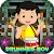 Best Escape Games -  14 Drummer Boy Rescue file APK Free for PC, smart TV Download