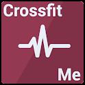 CrossfitMe