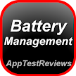 Battery Saver Info APK