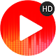 Video Player HD - Full HD Video Player APK