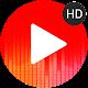 Video Player HD - Full HD Video Player APK