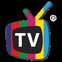 StaseraInTV icon