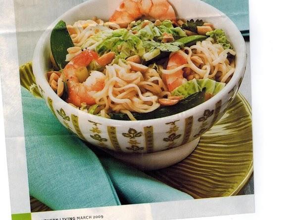 Ramen Instant Gourmet For Recipe 2