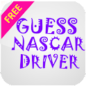 Guess Nascar Driver icon