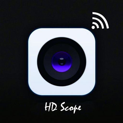 HD Scope - Apps on Google Play