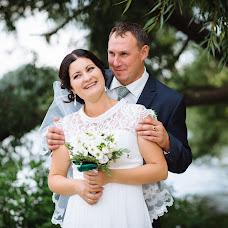 Wedding photographer Artem Oleynikov (olphotoart). Photo of 13.10.2015