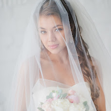 Wedding photographer Andrey Zinchenko (azinchenko). Photo of 12.02.2015