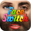 Face Switch - Swap & Morph!