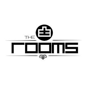 The Rooms Bogota