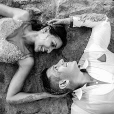 Wedding photographer Gustavo Taliz (gustavotaliz). Photo of 13.04.2017