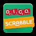 Officiel du SCRABBLE LAROUSSE Icon