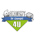 Academy4U Zell am See-Kaprun icon