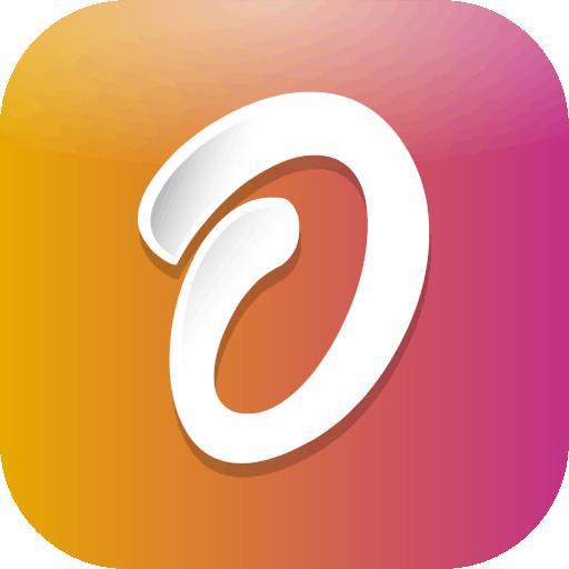 OdesyApp