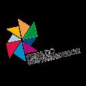 Feira do Empreendedor RJ 2015 icon