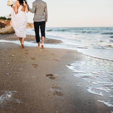 Wedding photographer Aleksandr Plugarev (Irbiscreative). Photo of 05.03.2018