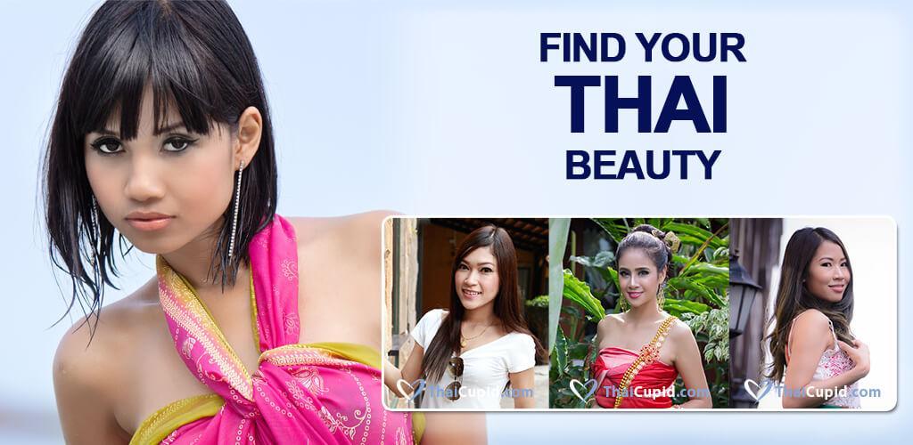 Thailand popular dating apps