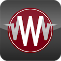 Radio LeftWing icon