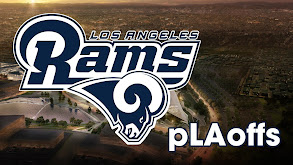 Los Angeles Rams: pLAoffs thumbnail