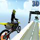 Moto Race In Hill 3 (game)