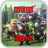 Ultimate Clash of Clans-Guide