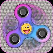Tải Game Fidget Spinner 3D