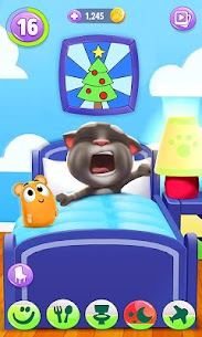 My Talking Tom 2 6