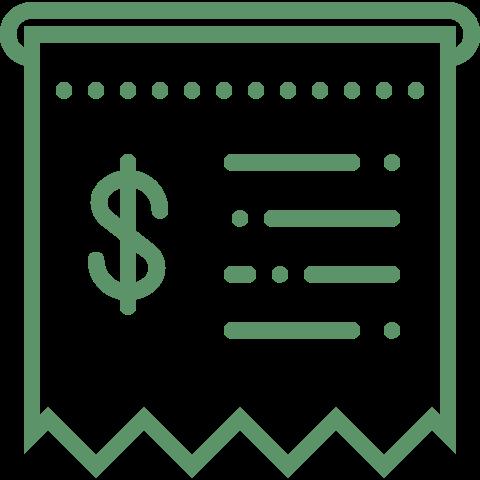 Pay Invoice - AZ Roving Notary - Jail Service