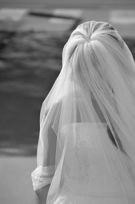 La Sposa Giovane di jey