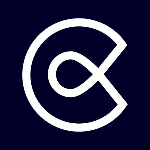 iCHOFER