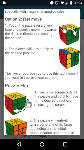RBKube 2.9.1 screenshots 7