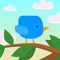 I'm a Birdie icon
