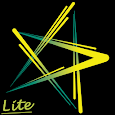 Hotstar Lite icon
