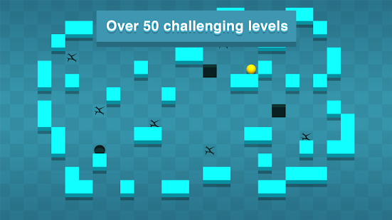 Puttball- screenshot thumbnail
