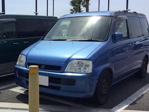 ステップワゴン RF2 1996年式のカスタム事例画像 namioto311さんの2018年05月01日22:58の投稿