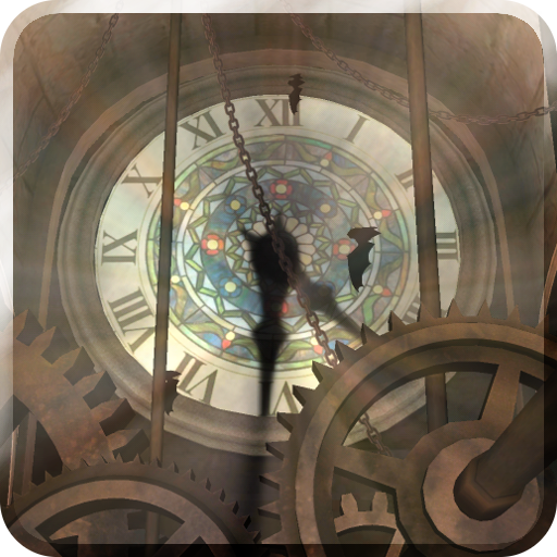 Clock Tower 3D Live Wallpaper - Apps on Google Play
