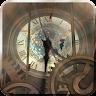 fishnoodle.clock