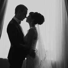 Wedding photographer Olesya Egorova (EgorovaOlesya). Photo of 22.06.2016