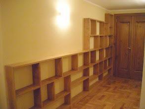 Photo: libreria