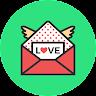 com.appybuilder.helpsinglelove.Single_Love