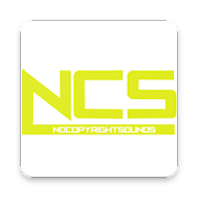 App NCS Music Mp3 New APK for Windows Phone