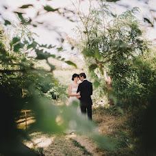 Wedding photographer Vadim Fedorchenko (vfedorchenko). Photo of 01.02.2014