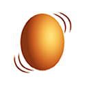 Shaking Egg icon