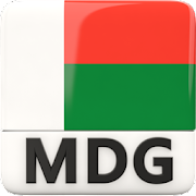 Madagascar News