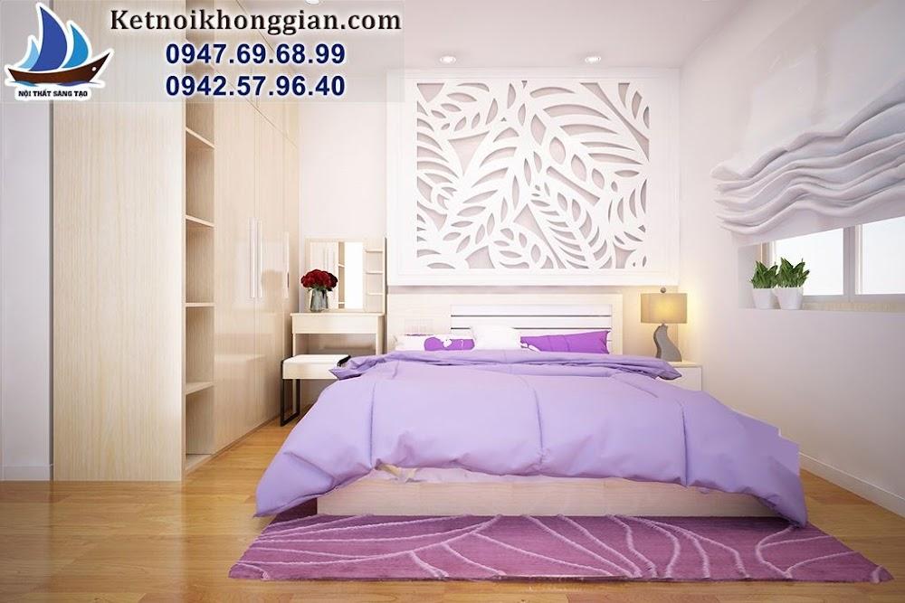 thiết kế căn hộ chung cư giá rẻ