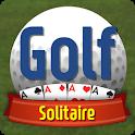 Solitaire: Golf icon