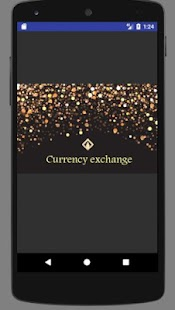 Currency Exchange - náhled