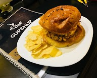 Cafe Gupshup photo 4
