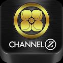 ももクロchannelZ ももいろクローバーZアプリの決定版 icon
