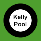 Kelly Pool icon