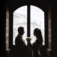 Fotografo di matrimoni Stefano Roscetti (StefanoRoscetti). Foto del 19.05.2019